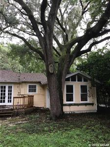 Photo of 1725 NW 6th Avenue, Gainesville, FL 32603 (MLS # 423311)