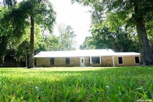 Photo of 615 S Colley Rd, Starke, FL 32091 (MLS # 425311)