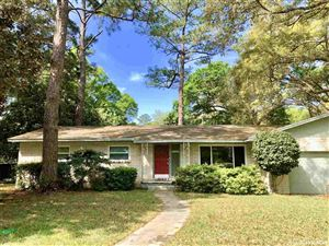 Photo of 1108 NW 36th Street, Gainesville, FL 32605 (MLS # 423312)