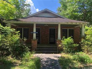 Photo of 2635 NW 2nd Avenue, Gainesville, FL 32607 (MLS # 425313)
