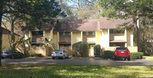 Photo of 4122 NW 44th Drive, Gainesville, FL 32606 (MLS # 425315)