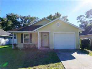 Photo of 1109 NW 45th Avenue, Gainesville, FL 32609 (MLS # 421316)