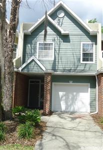 Photo of 4942 NW 1ST Place, Gainesville, FL 32607 (MLS # 423316)