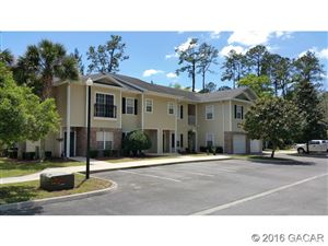 Photo of 5065 NW 45th Road 107, Gainesville, FL 32606 (MLS # 425316)