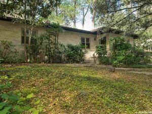 Photo of 330 SW 27TH Street, Gainesville, FL 32607 (MLS # 426316)