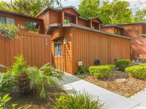 Photo of 924 SW 55TH Terrace, Gainesville, FL 32607 (MLS # 423317)