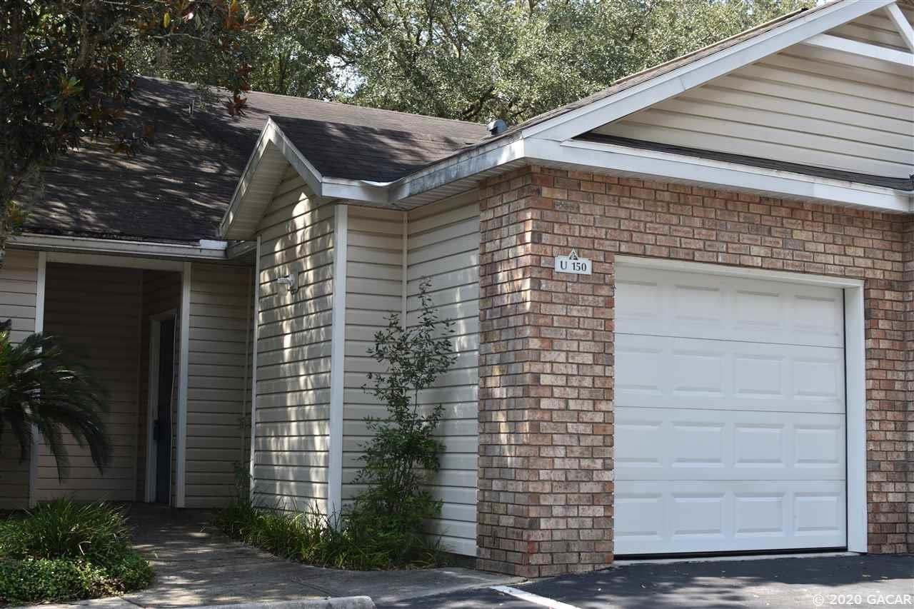 4700 SW Archer Road U 150, Gainesville, FL 32608 - #: 438318