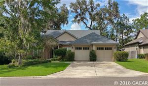 Photo of 1926 NW 111th Dr Drive, Gainesville, FL 32606 (MLS # 419320)