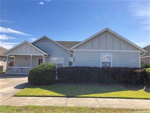 Photo of 7833 SW 87th Terrace, Gainesville, FL 32608 (MLS # 423320)