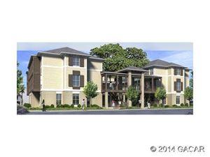 Photo of 621 SW 10th Street 210, Gainesville, FL 32601 (MLS # 425320)