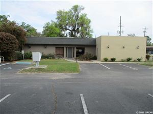 Photo of 2720 NW 6th Street, Gainesville, FL 32609 (MLS # 423321)