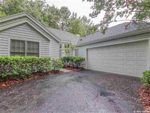 Photo of 5577 SW 91ST Terrace, Gainesville, FL 32608 (MLS # 426321)