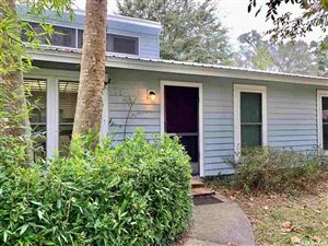 Photo of 5402 NW 23rd Place, Gainesville, FL 32606 (MLS # 429321)
