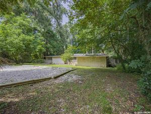 Photo of 1822 NW 8TH Avenue, Gainesville, FL 32603 (MLS # 428323)