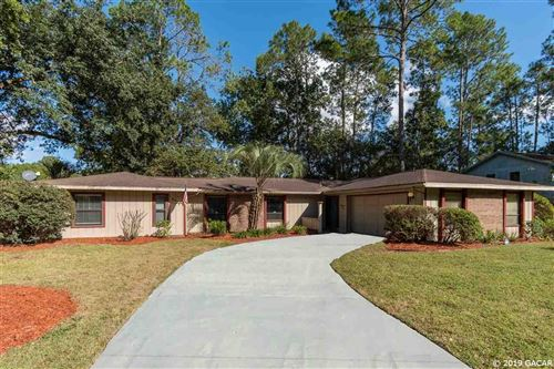 Photo of 6725 NW 33rd Terrace, Gainesville, FL 32653 (MLS # 429324)