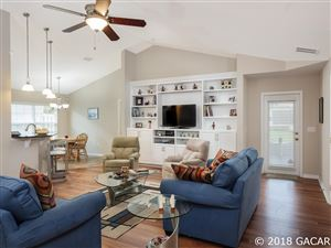 Photo of 8650 SW 80th Place, Gainesville, FL 32608 (MLS # 420325)