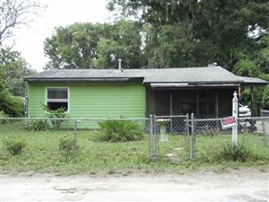 Photo of 816 NW 6th Avenue, Gainesville, FL 32601 (MLS # 428325)