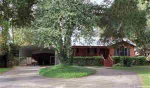 Photo of 7638 Grand Mesa Avenue, Keystone Heights, FL 32656 (MLS # 429325)