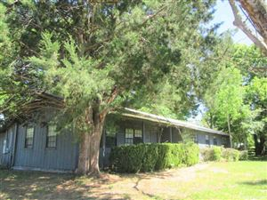 Photo of 21608 County Road 137, Lake City, FL 32024 (MLS # 425326)