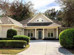 Photo of 9271 SW 29TH Avenue, Gainesville, FL 32608 (MLS # 422328)
