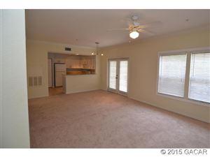 Photo of 5141 SW 91st Way I 201, Gainesville, FL 32608 (MLS # 422330)