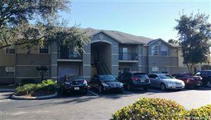Photo of 3705 SW 27th Street 328, Gainesville, FL 32608 (MLS # 425331)