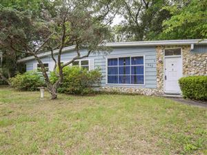 Photo of 642 NW 34th Terrace, Gainesville, FL 32607 (MLS # 405333)