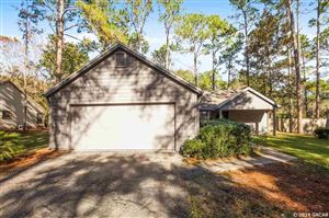 Photo of 8202 SW 47th Road, Gainesville, FL 32608 (MLS # 421334)