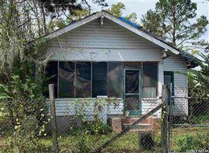 Photo of 18348 S MAIN Street, High Springs, FL 32643 (MLS # 423334)
