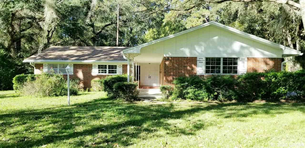 1116 NW 112th Terrace, Gainesville, FL 32606 - #: 439334