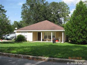 Photo of 123 NE 45th Terrace, Gainesville, FL 32641 (MLS # 416336)