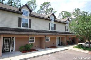 Photo of 23 SW 71ST Way 1, Gainesville, FL 32607 (MLS # 421336)
