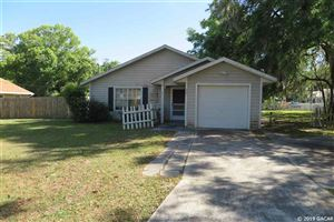 Photo of 547 NW 32ND Avenue, Gainesville, FL 32609 (MLS # 424337)