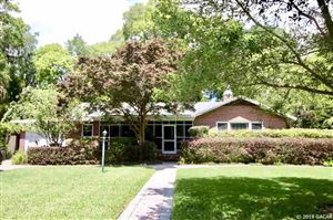 Photo of 1506 NW 7TH Avenue, Gainesville, FL 32603 (MLS # 424340)