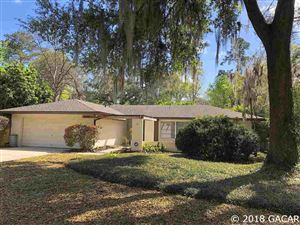 Photo of 4055 NW 34th Place, Gainesville, FL 32606 (MLS # 419342)