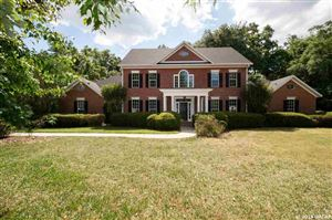 Photo of 5306 NW 67TH Street, Gainesville, FL 32653 (MLS # 425342)