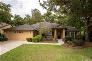 Photo of 7118 SW 86TH Terrace, Gainesville, FL 32608 (MLS # 427342)