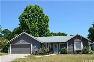 Photo of 3946 NW 59th Avenue, Gainesville, FL 32653 (MLS # 425344)