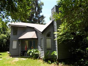 Photo of 2707 NW 4th Place, Gainesville, FL 32607 (MLS # 405345)