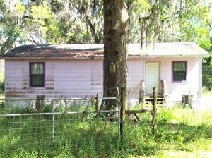 Photo of 2311 NE 71st Terrace, Gainesville, FL 32609 (MLS # 423347)