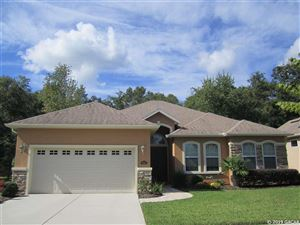 Photo of 7622 SW 90th Drive, Gainesville, FL 32608 (MLS # 421348)