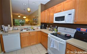 Photo of 855 NW 21st Avenue, Gainesville, FL 32609 (MLS # 425348)