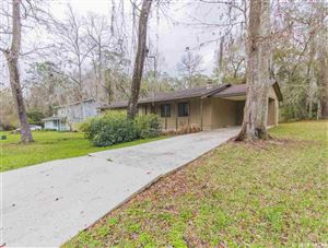Photo of 3017 NW 41ST Avenue, Gainesville, FL 32605 (MLS # 425349)