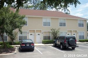 Photo of 3901 SW 20th Avenue 305, Gainesville, FL 32607 (MLS # 425350)