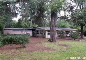 Photo of 1421 NW 10th Street, Gainesville, FL 32601 (MLS # 419351)