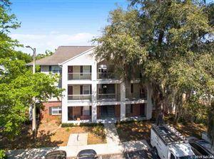 Photo of 2360 SW Archer Road 210, Gainesville, FL 32608 (MLS # 423352)