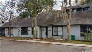 Photo of 2945 SW 39th Avenue, Gainesville, FL 32608 (MLS # 425352)
