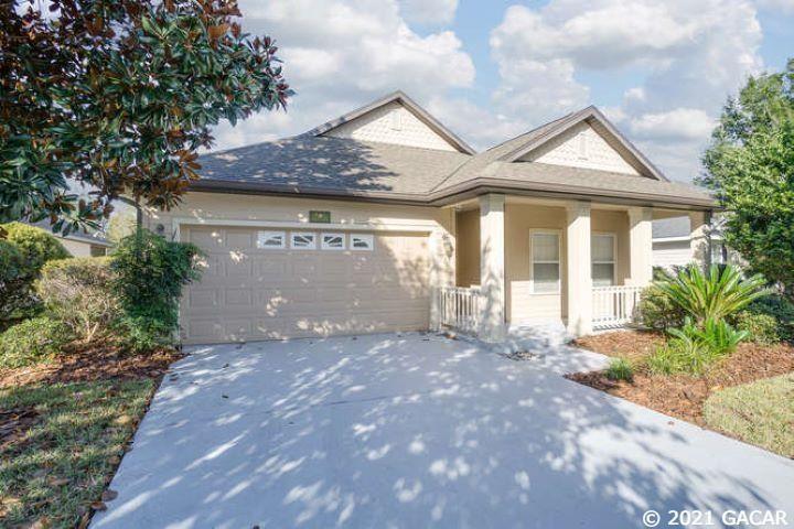 7952 SW 83rd Terrace, Gainesville, FL 32608 - #: 446352