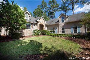 Photo of 7214 NW 41st Lane, Gainesville, FL 32606 (MLS # 419354)