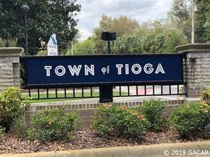 Photo of 939 SW 137th Way, Gainesville, FL 32669 (MLS # 423354)
